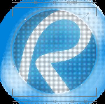 image-products-revu_2015